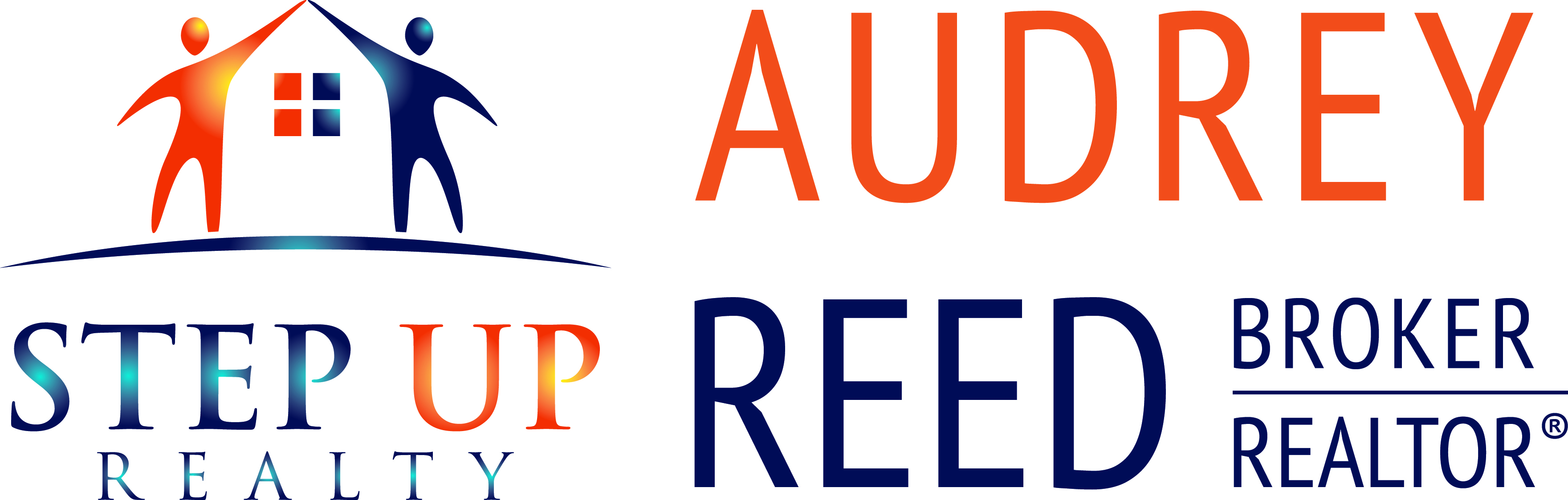 audrey reed realty