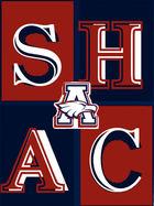Allen SHAC